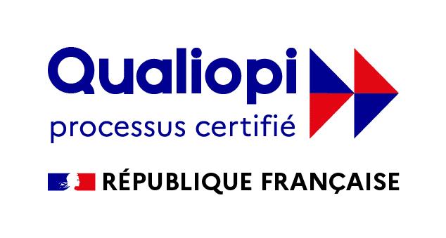 labellisation certification Qualiopi