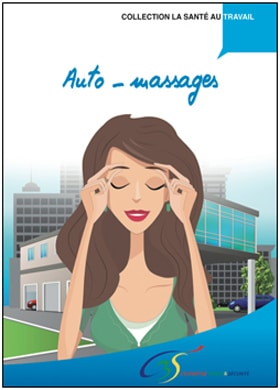 livret auto-massages