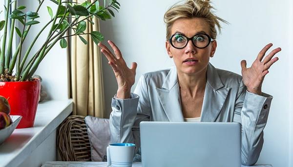 visioconference preserver la santé mentale de vos télétravailleurs