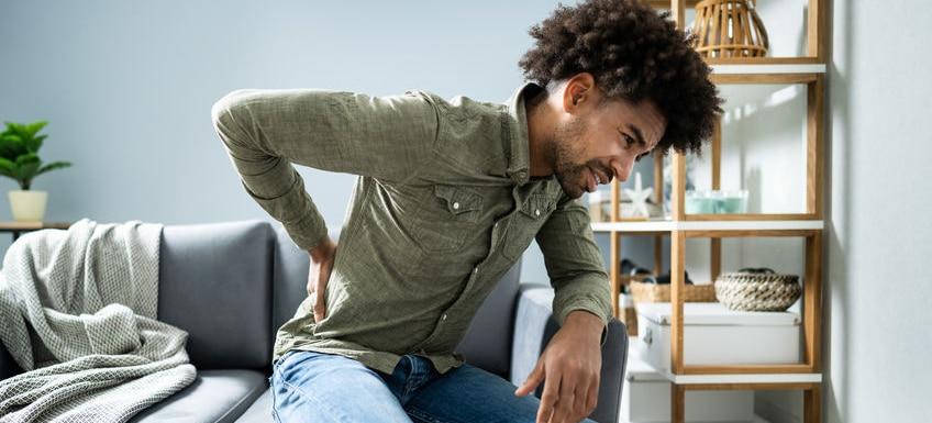module elearning préserver son dos dans les gestes du quotidien