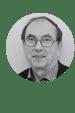 Jean-Paul Bernadat ergonomie en milieu professionnel
