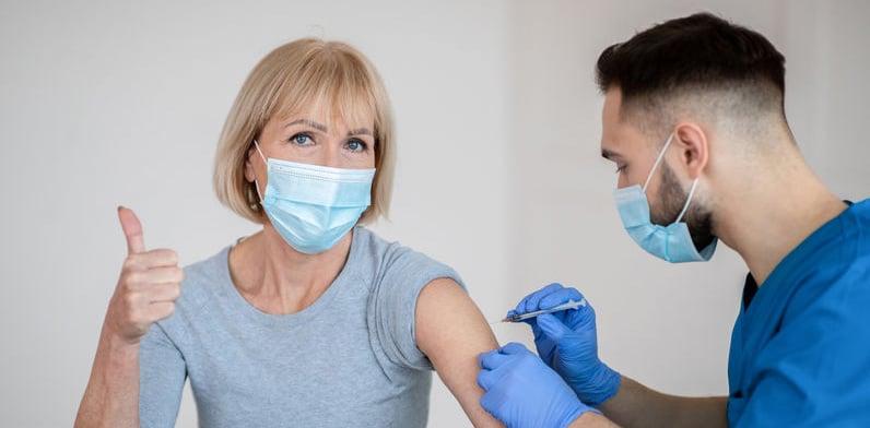 vaccination covid en entreprise